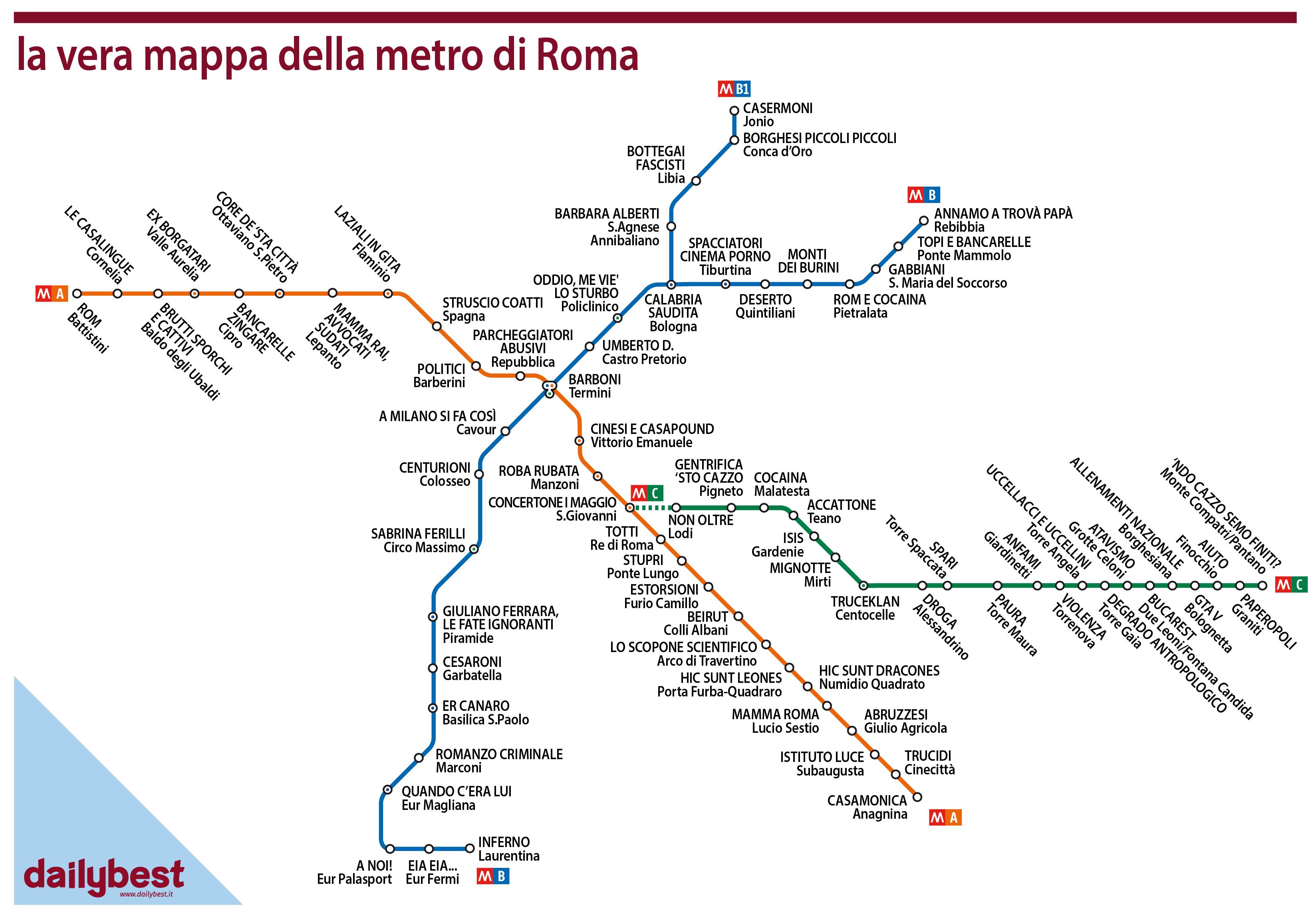 LA-METRO-DI-ROMA-01.jpg