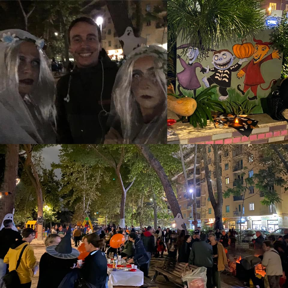 Halloween III Municipio.jpg