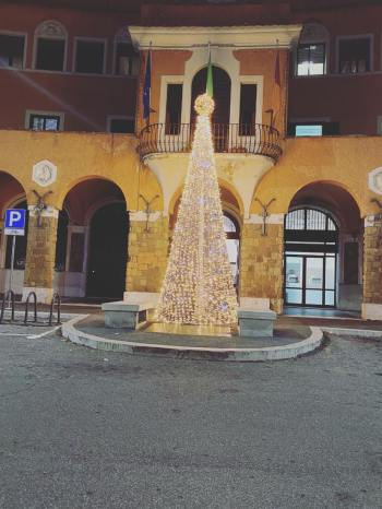 Natale in III Municipio