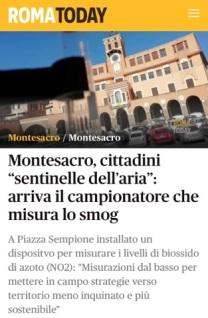Smog III Mun - Zocchi